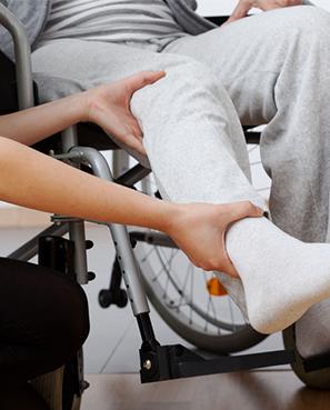 osteopathe nice-osteopathie saint laurent du var-osteopathe pour sportifs alpes maritimes-cabinet d osteopathie nice