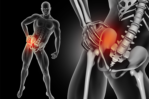 syndrome du piriforme nice-sciatique alpes maritimes-osteopathe nice-osteopathie saint laurent du var-osteopathe pour sportifs alpes maritimes-cabinet d osteopathie nice