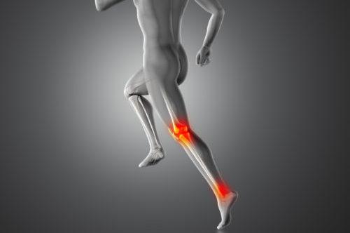 rentree sportive nice-osteopathe nice-osteopathie saint laurent du var-osteopathe pour sportifs alpes maritimes-cabinet d osteopathie nice
