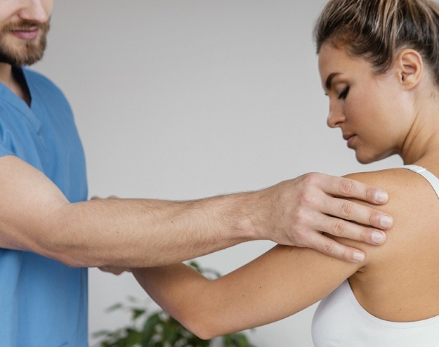 cervicales nice-lombalgies cannes-osteopathe nice-osteopathie saint laurent du var-osteopathe pour sportifs alpes maritimes-cabinet d osteopathie nice